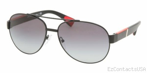 Prada PS 52MS Sunglasses - Prada Sport