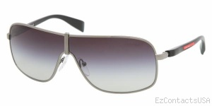 Prada PS 54LS Sunglasses - Prada Sport