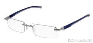 Tag Heuer Automatic 0841 Eyeglasses - Tag Heuer