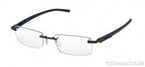Tag Heuer Automatic 0842 Eyeglasses - Tag Heuer