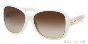 Prada PR 04MS Sunglasses - Prada