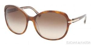 Prada PR 04NSA Sunglasses - Prada