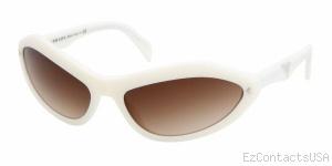Prada PR 05NS Sunglasses - Prada