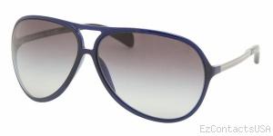 Prada PR 06NS Sunglasses - Prada