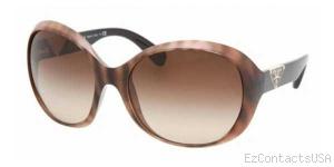 Prada PR 08NS Sunglasses - Prada