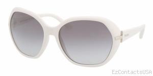 Prada PR 14NS Sunglasses - Prada