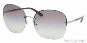 Prada PR 53NS Sunglasses - Prada