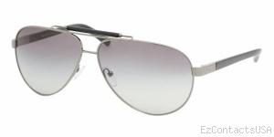 Prada PR 54NS Sunglasses - Prada