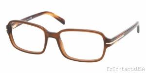 Prada PR 08NV Eyeglasses - Prada