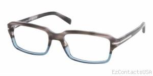Prada PR 09NV Eyeglasses - Prada