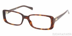 Prada PR 11NV Eyeglasses - Prada