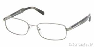 Prada PR 57NV Eyeglasses - Prada