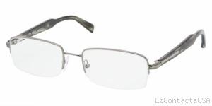 Prada PR 58NV Eyeglasses - Prada