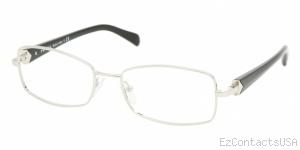 Prada PR 59NV Eyeglasses - Prada