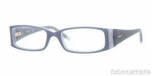 DKNY DY4599 Eyeglasses - DKNY