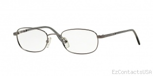 Brooks Brothers BB 363 Eyeglasses - Brooks Brothers