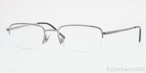 Brooks Brothers BB 414 Eyeglasses - Brooks Brothers