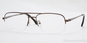 Brooks Brothers BB 479 Eyeglasses - Brooks Brothers