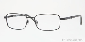 Brooks Brothers BB 488 Eyeglasses - Brooks Brothers