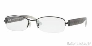 Burberry BE1169 Eyeglasses - Burberry