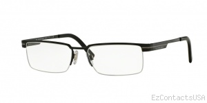 Burberry BE1170 Eyeglasses - Burberry