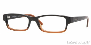 Burberry BE2066 Eyeglasses - Burberry
