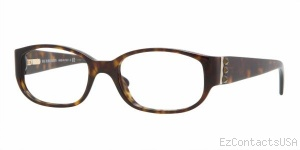 Burberry BE2068B Eyeglasses - Burberry