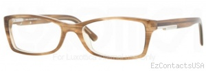 Burberry BE2076 Eyeglasses - Burberry