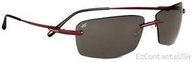 Serengeti Parma Sunglasses - Serengeti