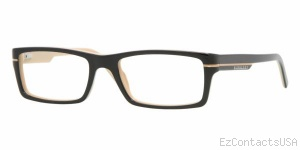 Burberry BE2079 Eyeglasses - Burberry