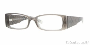 Burberry 2080 Eyeglasses - Burberry