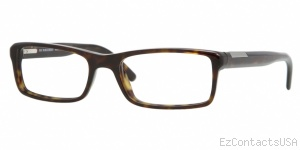 Burberry BE2085 Eyeglasses - Burberry