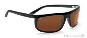 Serengeti Velino Sunglasses - Serengeti
