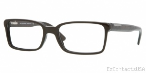 Burberry 2086 Eyeglasses - Burberry