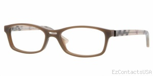 Burberry BE2087 Eyeglasses - Burberry