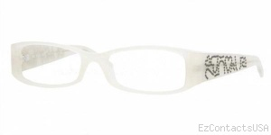 Burberry BE2089 Eyeglasses - Burberry