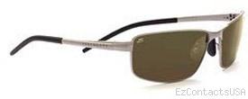 Serengeti Lizzano Sunglasses - Serengeti