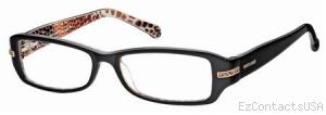 Roberto Cavalli RC0559 Eyeglasses - Roberto Cavalli