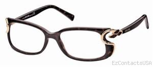 Roberto Cavalli RC0545 Eyeglasses - Roberto Cavalli