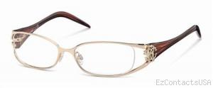Roberto Cavalli RC0479 Eyeglasses - Roberto Cavalli