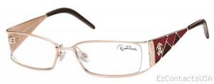 Roberto Cavalli RC0481 Eyeglasses - Roberto Cavalli