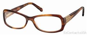 Roberto Cavalli RC0543 Eyeglasses - Roberto Cavalli