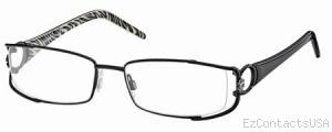 Roberto Cavalli RC0546 Eyeglasses - Roberto Cavalli