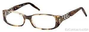 Roberto Cavalli RC0494 Eyeglasses - Roberto Cavalli