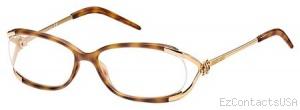 Roberto Cavalli RC0497 Eyeglasses - Roberto Cavalli