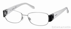 Roberto Cavalli RC0544 Eyeglasses - Roberto Cavalli