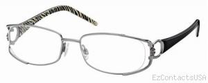 Roberto Cavalli RC0547 Eyeglasses - Roberto Cavalli