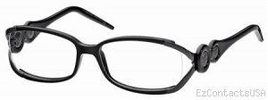 Roberto Cavalli RC0548 Eyeglasses - Roberto Cavalli