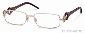 Roberto Cavalli RC0550 Eyeglasses - Roberto Cavalli