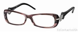 Roberto Cavalli RC0551 Eyeglasses - Roberto Cavalli